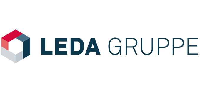 Leda Gruppe